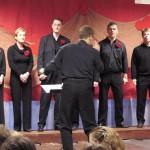 Valentijnsconcert 2005