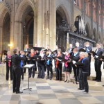 Notre-Dame 30-04-2012