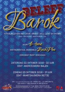 barokconcert-affiche